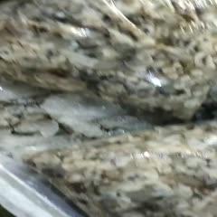 遼寧省丹東市東港市 朝鮮野生牡蠣肉