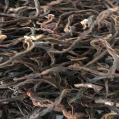 四川省南充市南部县短豇豆 (无污染无化肥农药的生态绿色健康)干豇豆