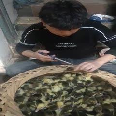 昆明官渡區番鴨 9-10斤 公 全散養