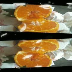 眉山丹棱县 特价70以下小果丹棱不知火丑橘